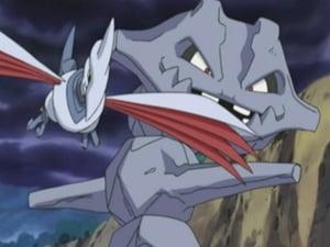 Pokémon Chronicles: Season 1 Episode 2