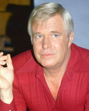 Películas Torrent de George Peppard