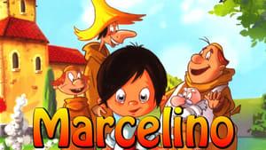 Marcelino- Bienvenue Marcelino