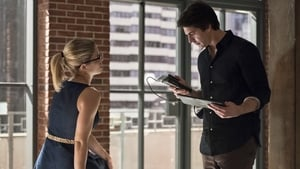 Arrow: 4 Staffel 7 Folge