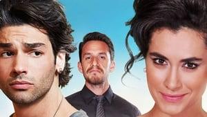 Herşey Aşktan (2016)