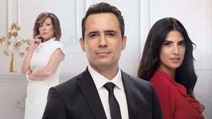 مشاهدة مسلسل Bride of Beirut مترجم أون لاين بجودة عالية