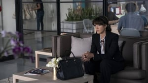 The L Word: Generation Q: 1×4