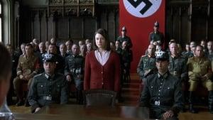 Sophie Scholl: The Final Days (2005) online ελληνικοί υπότιτλοι