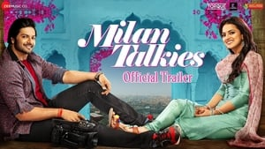 Milan Talkies (2019) Bollywood Full Movie Watch Online Free Download HD
