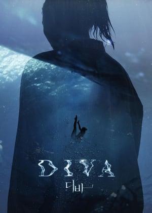 Diva (2020) Subtitle Indonesia