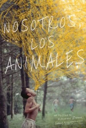 Nosotros, los animales (2018)