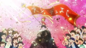 Yu-Gi-Oh! Sevens: 1×1