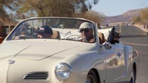 Pawn Stars Season 17 :Episode 26  A Dam Good Road Trip