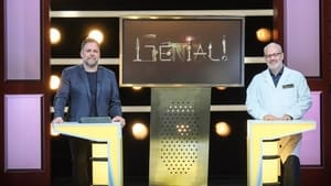 Génial! Season 11 :Episode 63  Episode 63