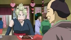 Gintama: 5×3