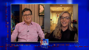 Watch S6E131 - The Late Show with Stephen Colbert Online