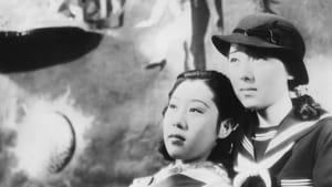 Osaka Elegy (1936)