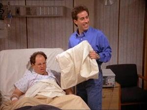 Seinfeld: S02E08