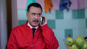 Los Espookys (2019)