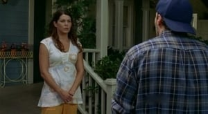 Gilmore Girls Season 7 Episode 1 Watch Online Free