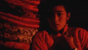 Red Sorghum 1987
