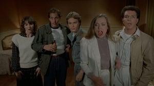 Spookies (1986)