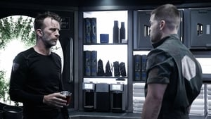 The Expanse: 2×1