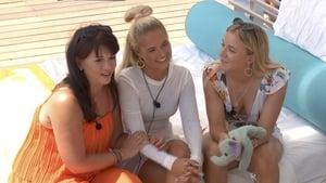 Love Island Season 5 :Episode 56  Episode 48