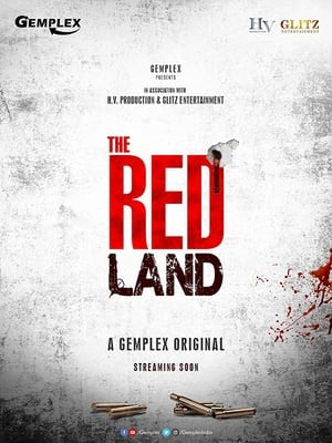 Download The Red Land Season 1 Full Series In HD