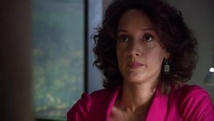 The L Word: 5×4