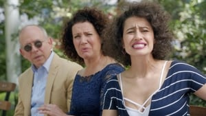 Broad City: 3×8