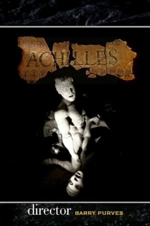 Achilles streaming