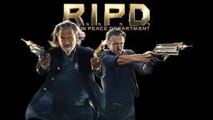 R.I.P.D (2013) BluRay 1080p 3.8GB [Hindi DD2.0 – English DD5.1] Esub MKV