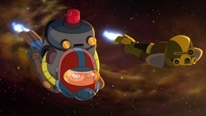 Final Space Season 2 Episode 12