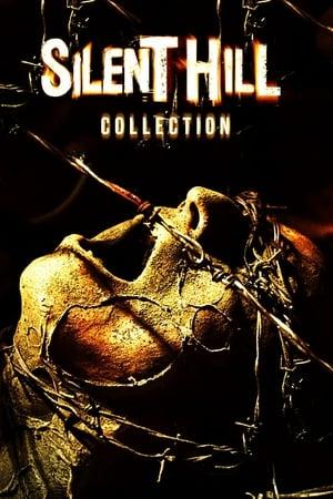Assistir Silent Hill Coleção Online Grátis HD Legendado e Dublado