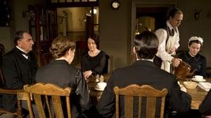 Downton Abbey: 4×6