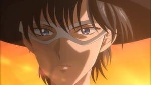 Sailor Moon Crystal: Season 1 Episode 6