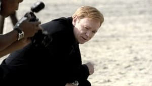 Watch S10E16 - CSI: Miami Online