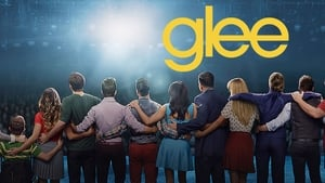 Glee Images Gallery