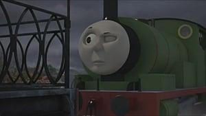 Thomas & Friends Season 20 :Episode 22  Three Steam Engines Gruff