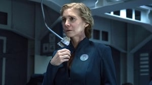 The Expanse: 3×11