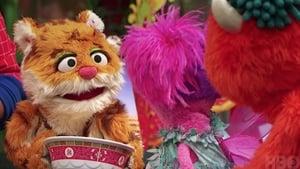 Sesame Street Season 48 :Episode 16  Street Food