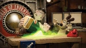Wallace & Gromit – Welt der Erfindungen Stream (2010) Deutsch