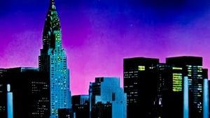C.H.U.D.: Τρόμος Κάτω από την Πόλη