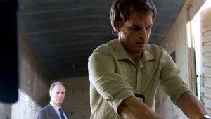 Dexter 2×6