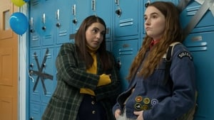 Booksmart Film Complet