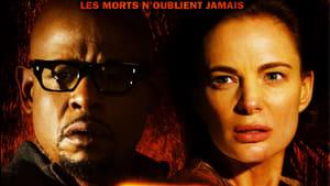 Il Segreto Di Claire (2006), [XviD – Ita Mp3]