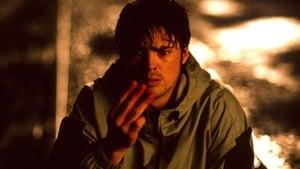 Face aux démons (2000)