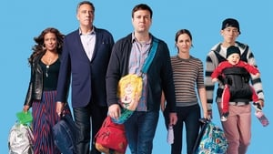 Single Parents (2018 – …)