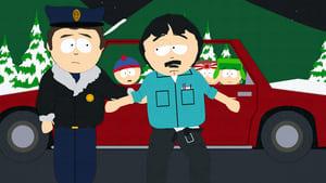 South Park: 9×14