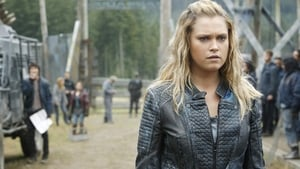 The 100 Season 4 Episode 4 Watch Online Free