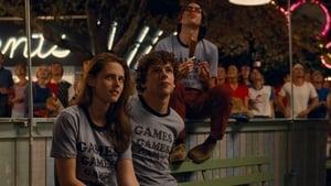 แอดเวนเจอร์แลนด์ ซัมเมอร์นั้นวันรักแรก Adventureland (2009)