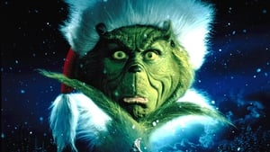 Il Grinch 2000 Streaming Altadefinizione