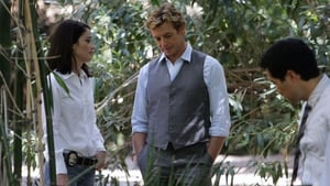 The Mentalist: 1 Staffel 7 Folge